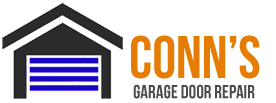 Hartford Garage Door Repair